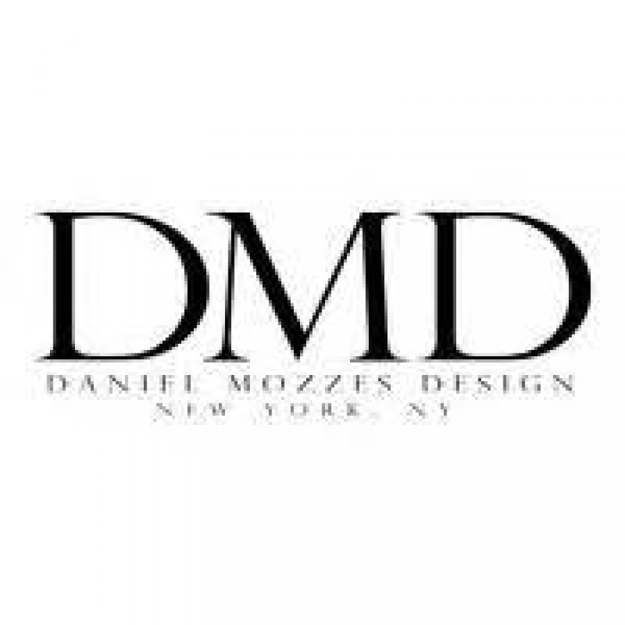 A conversation with Fashion Designer Daniel Mozzes