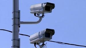 Rochester Councilman talks about the elimination of Red Light Cameras