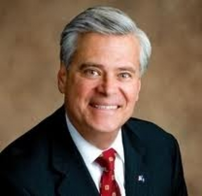 Skelos Open To Minimum Wage Phase-In
